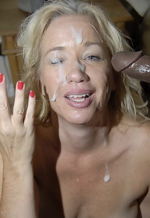 facials-pussy-porn-watch-right-now-mother-daughter-fuck