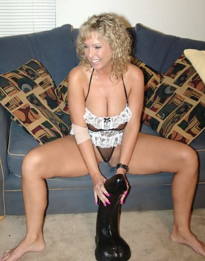 MILF Extreme Porn Pictures